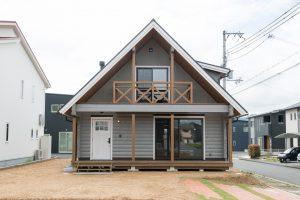 福知山市2018C邸