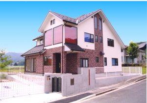 2001宮津市SW邸